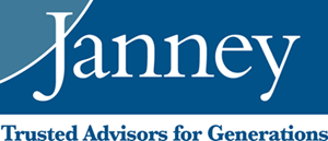 Janney - Trusted Advisors for Generations
